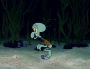 Club SpongeBob 080