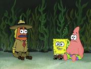 Club SpongeBob 184
