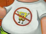 National No SpongeBob Day