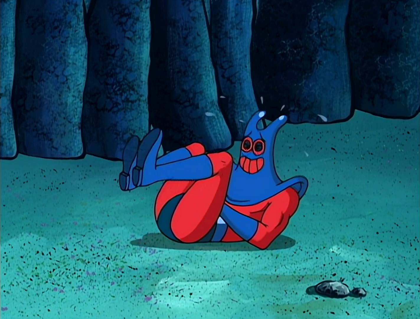File:Mermaid Man and Barnacle Boy III 105.png