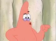 SpongeBobSquarePantsS8OralReport