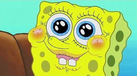 SpongeBob Breathing (Tutor Sauce)