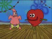 Valentine's Day 099