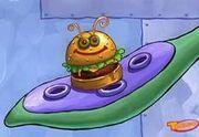 Baby-Bubi-Burger1