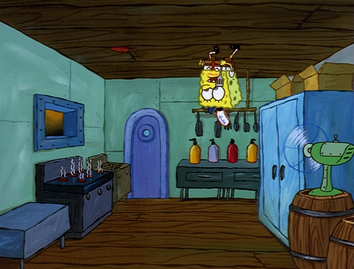 File:Employee of the Month 039.png