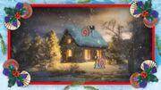 Gary's Holiday Sing Along 49