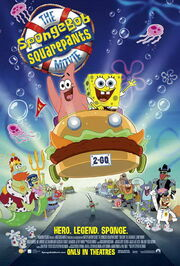 Kinopoisk.ru-The-SpongeBob-SquarePants-Movie-2065302