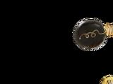 Lightbulb Bot