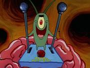 Plankton! 094 (1998)
