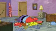 Plankton Retires 153
