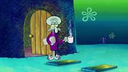 SpongeBob's Big Birthday Blowout 042