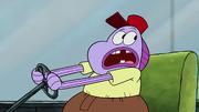 SpongeBob's Big Birthday Blowout 497