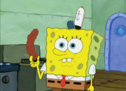 SpongeBobWithKrustrDog