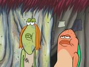 SpongeBob SquarePants vs. The Big One 132