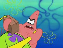 The Secret Box 072
