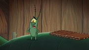 The SpongeBob Movie Sponge Out of Water 149