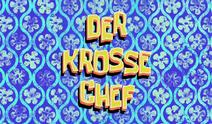 BFAD in german