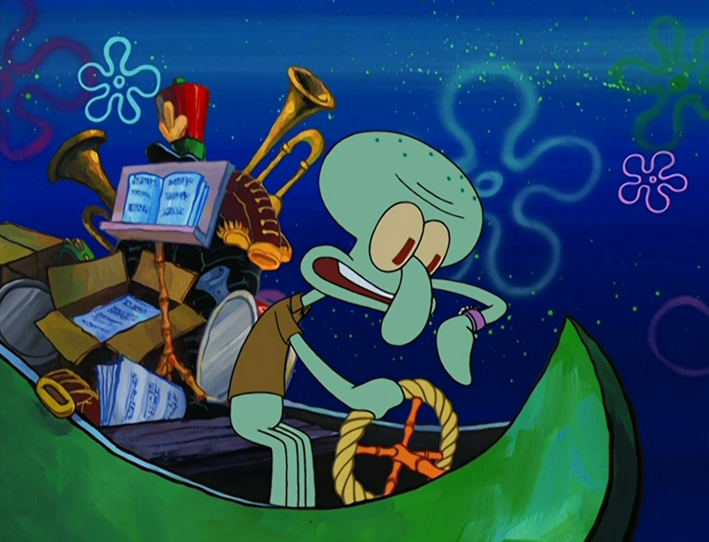 File:Band Geeks 027.png
