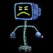 Karen-sprite-angry