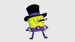 One Trick Sponge 160