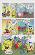 Patrick's Sauce Page 4