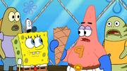 Patrick-Man! 197