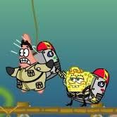 Patrick Got Hook