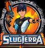 Slugterra logo picture