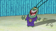 SpongeBob's Big Birthday Blowout 422