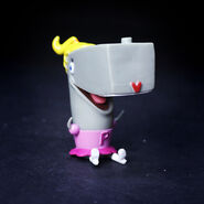 SpongeBob-Pearl-Krabs-action-figure