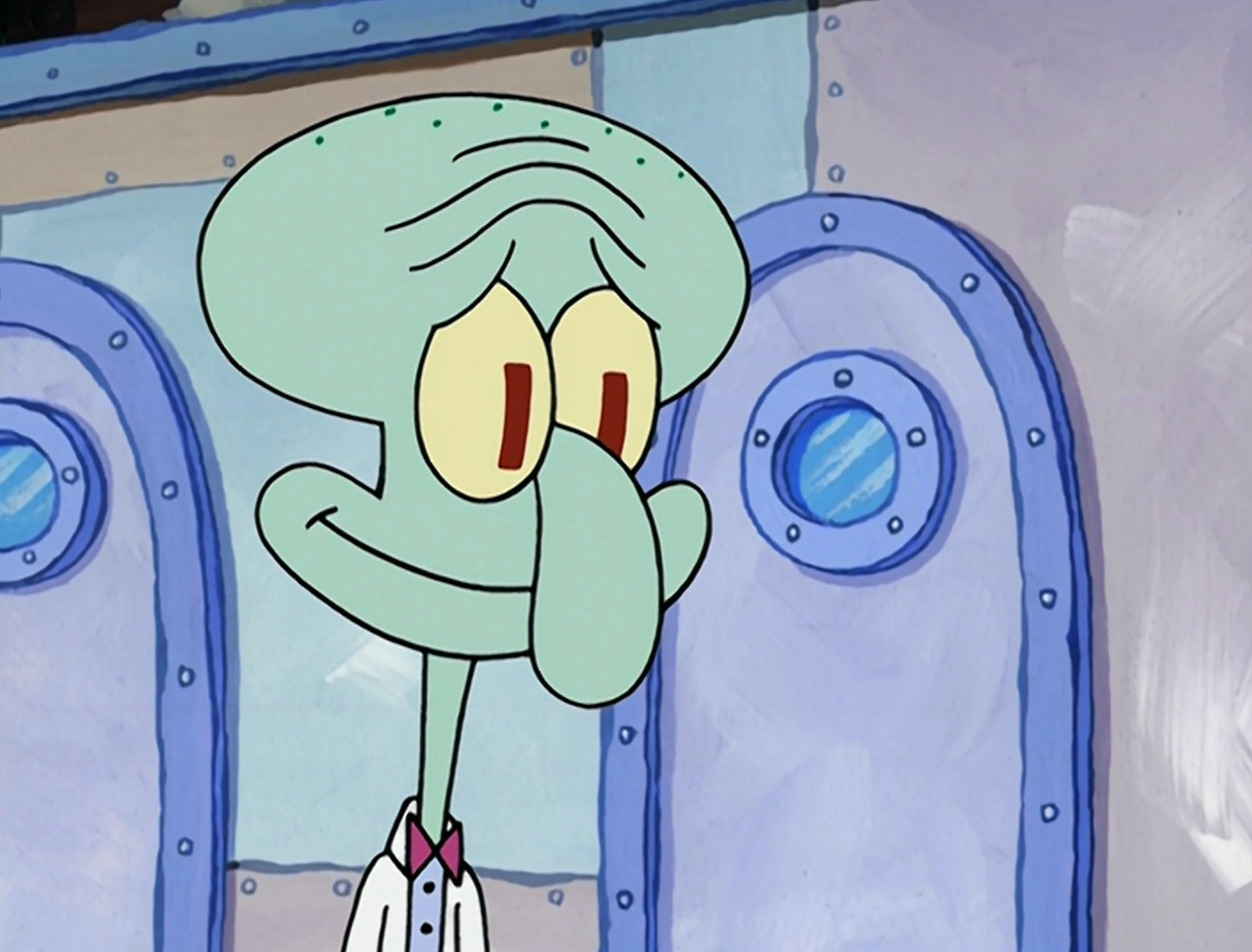 File:Squilliam Returns 091.png