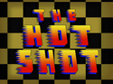 The Hot Shot