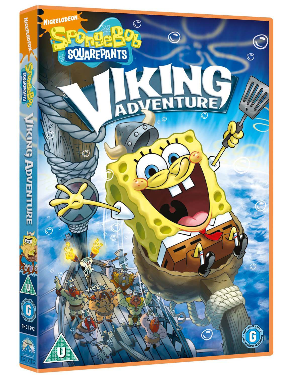 File:Viking Sized Adventures 2.png