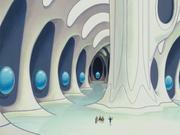 Atlantis SquarePantis 279