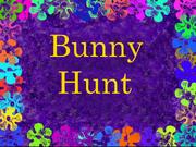 BunnyHunt