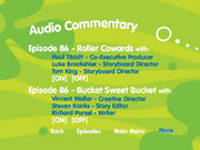 Optional Audio Commentary 2