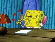 Procrastination 020