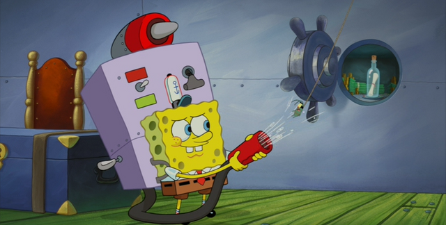 File:Reef Blower Machine Sponge Out of Water.png