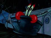 Scaredy Pants 124