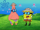 SpongeBob's Last Stand 13
