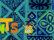 SpongeBob SquarePants Theme Song (1999) 31