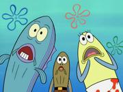 SpongeBob SquarePants vs. The Big One 393