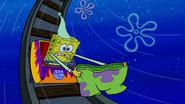 Don't Wake Patrick 111