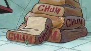 Krabby Patty Creature Feature 135