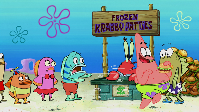File:Krabby Patty Report 025.png