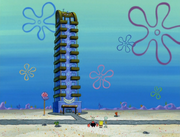 Krusty Towers 026