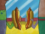 No Weenies Allowed 080