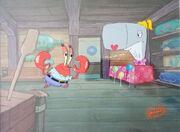 Pearl-party-Krabs-cel