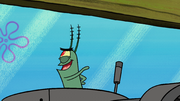 Plankton's Color Nullifier 023