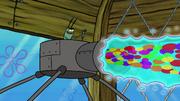 Plankton's Color Nullifier 030